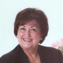 Karen L. White