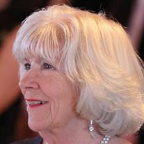 Kathy Coyne