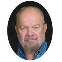 Dennis L. Shadday
