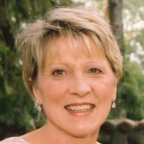 Marcene  Ann  Dockendorf