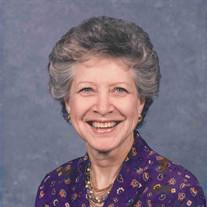Gladys  Fern  Krause