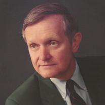 Dr. J. Rutledge Lawson