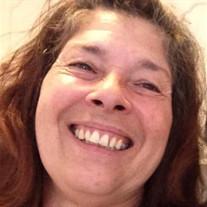 Deborah L. Chiodo