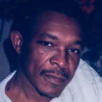 Roger M.  Crawford