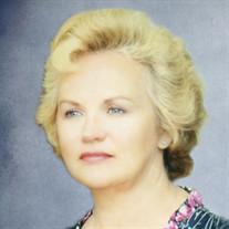 Gloria C. Campbell