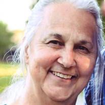 Audie Mae Bohling (Lebanon)