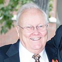 Mr. Richard Jack Wildberger