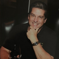 Jeffrey James Rodriquez