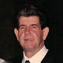 Darrell L. Marceaux Sr.