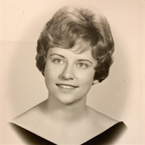 Margaret  Schuchardt  Andahazy