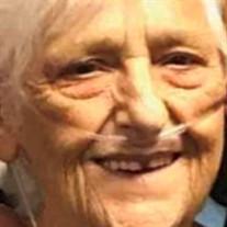 Lillian  M.  Parson