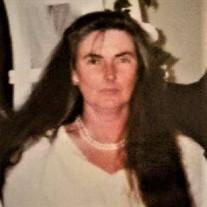 Brenda Kay Lawson