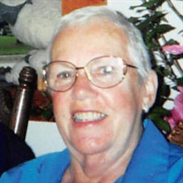 Jean C. Lockwood