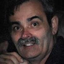 Leland E. Wright