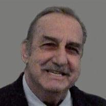 Randolph  Anderson  Gibson
