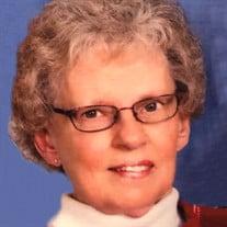 Betty Christiansen