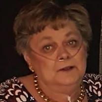 Meredith  Tatro