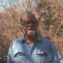 Jerry Clyde Payton
