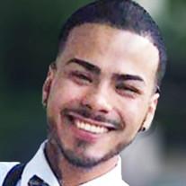 Emmanuel P. Avila Jr.