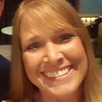 Sheila Ann Sturm