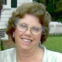 Carol Cook Dance