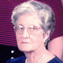 MS. HELEN WILKERSON YOUNG