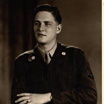 Robert  L. Stevens