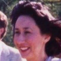 Carol Smith Shirley
