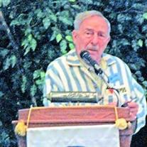 Philip L. Gans