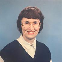 Alice S. Hunt