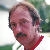 David Jack Carbary