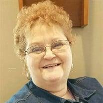 Kathy  Trapp Elliott