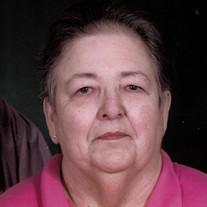 Mrs. Joyce F. Uzee