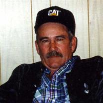 Mr. Jerry C. Pierce