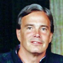 Brian E. Kottcamp