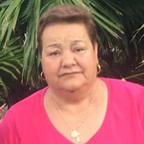 Maria Casalinuovo