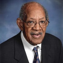 Charles Joseph Pipkins Sr.