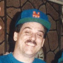 Frank G. Ledwith