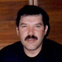 Brett W. Neiderhiser
