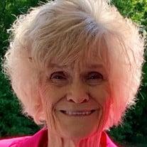Mrs. Helen Chambers Atkinson