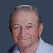 Larry Childress