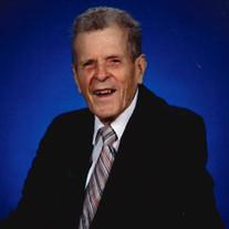 Robert O. Griffiths
