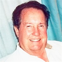 Jim Locker