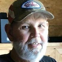 G. Glen Durham