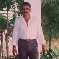 Emiliano Ortiz Rodriguez