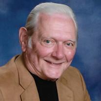 James E. Boissonneault