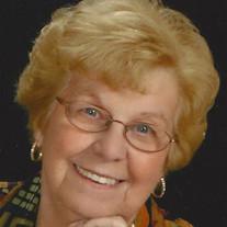 Irene R. Wendholt