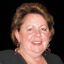 Linda Bright