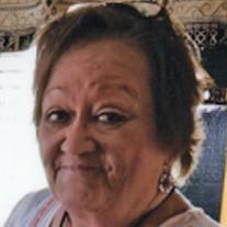 Mrs. Debra S. Russell