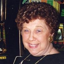 Sylvia I. Paska